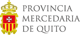 Provincia Mercedaria de Quito